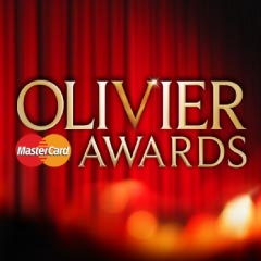 olivierawards3