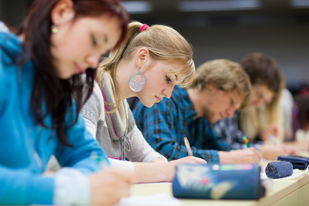 exam abolishment What's the story with the 11-plus the 11-plus exam has finally been abolished in northern ireland, some 40 years after it disappeared in the rest of the uk.