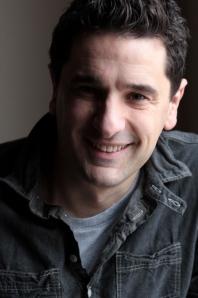 Paul Nov 2011