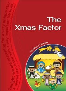 The Xmas Factor