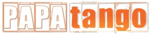 Papa_Tango_Logo-1