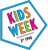 kids-week-logo