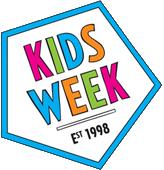 kids-week-logo