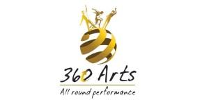 360 Arts