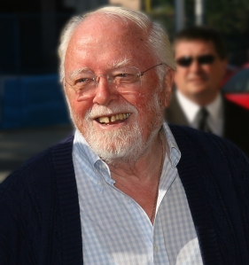 RichardAttenborough07TIFF