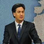 Ed_Miliband_speaking_at_Chatham_House_on_24_April_2015