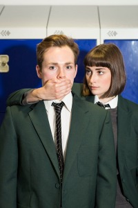 The National Youth Theatre presents Consensual by Evan Placey at the Ambassadors Theatre Photo by Helen Maybanks.jpg