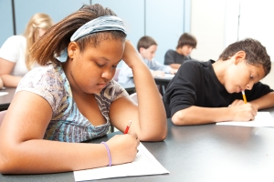 The EBacc is set to affect students nationwide