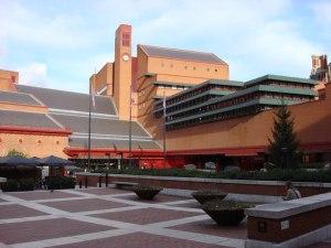 Main_entrance,_British_Library_-_geograph.org.uk_-_711858