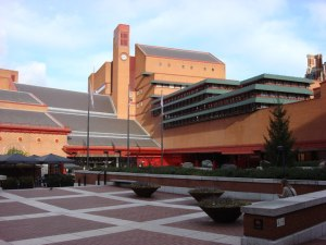 Main_entrance,_British_Library_-_geograph.org.uk_-_711858