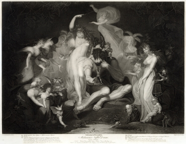 Midsummer_Night's_Dream_Henry_Fuseli2
