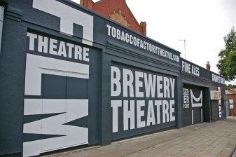 Brewery-Theatre-Southville-Bristol