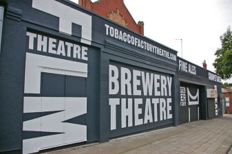 Brewery-Theatre-Southville-Bristol